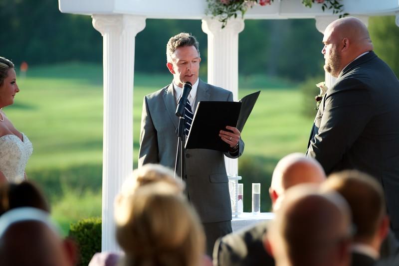 Slone and Corey Wedding 377.jpg