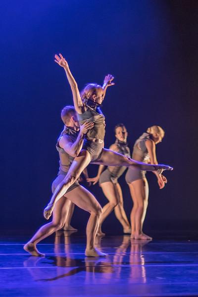 170225 Thodos Dance Chicago (Photo by Johnny Nevin) -951.jpg