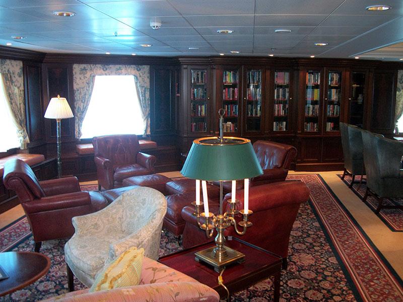 ship-library.jpg