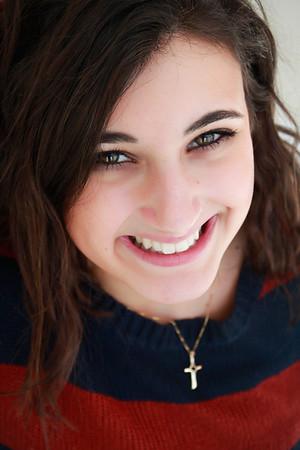 Jaclyn Borella