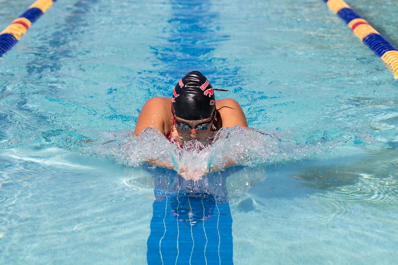 Hannah Zerarka BCHS Swim.jpg