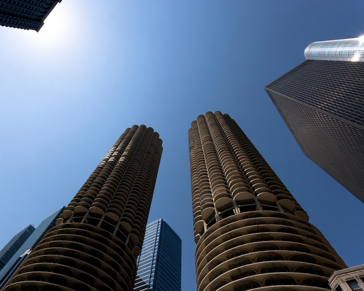 Chicago35 copy.jpg