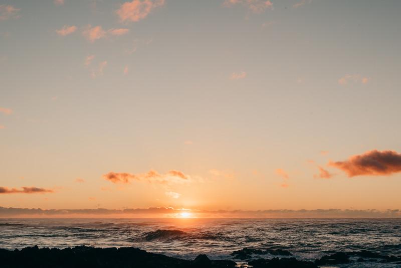 Hawaii20-160.jpg