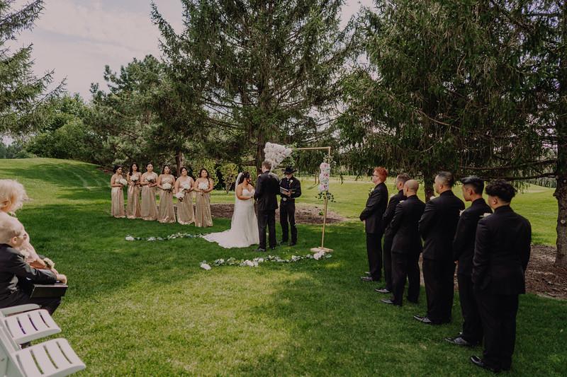 Wedding-0531.jpg