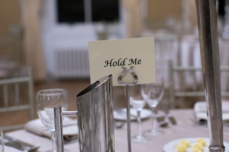 Wedding-772.JPG