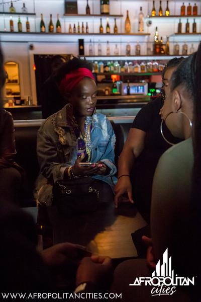 Afropolitian Cities Black Heritage-9566.JPG