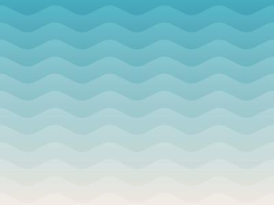 Sea Backgrounds