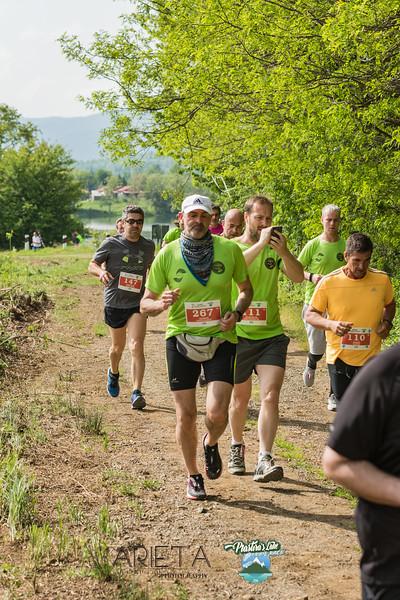 Plastiras Lake Trail Race 2018-Dromeis 10km-89.jpg