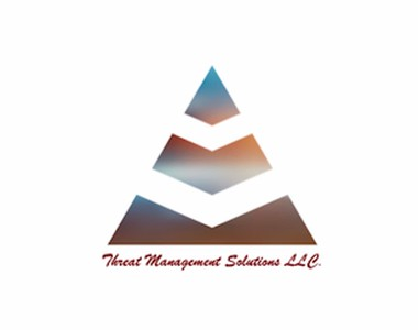 Threat Management Solutions