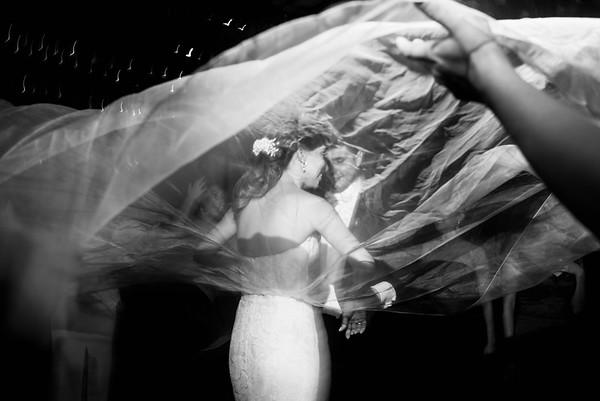 cpastor / wedding photographer / wedding V&P - Mty, Mx