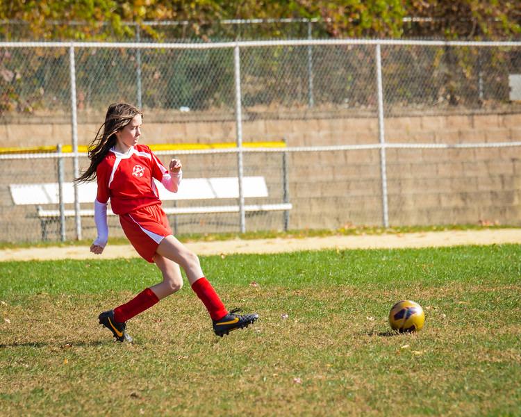 2013-10 Natalia soccer 1900 Olivia.jpg