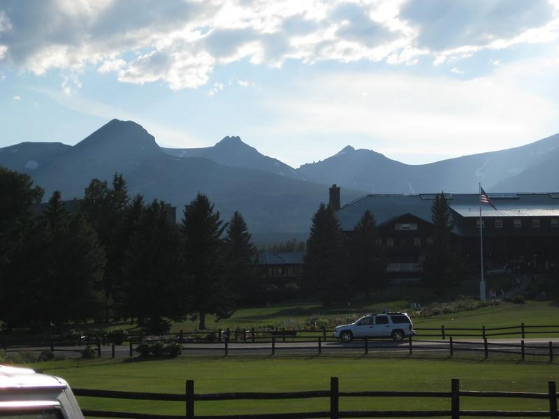 2008-07-24-YOCAMA-Montana_1775.jpg