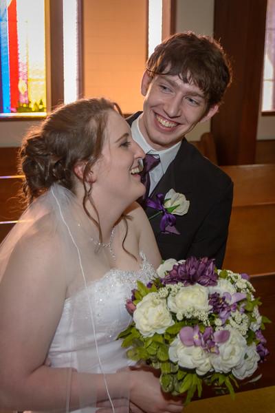 Kayla & Justin Wedding 6-2-18-418.jpg