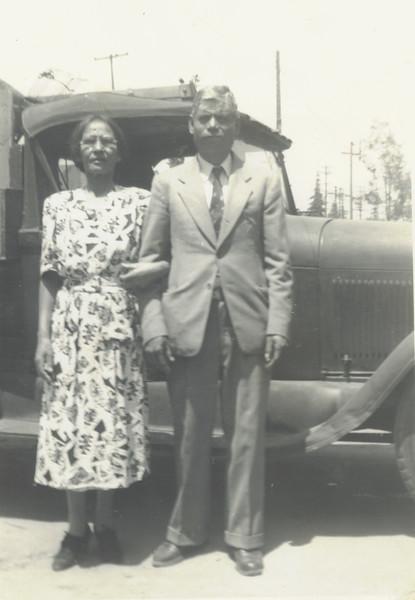1940s-grangparents-reyes_mattcollection.jpg