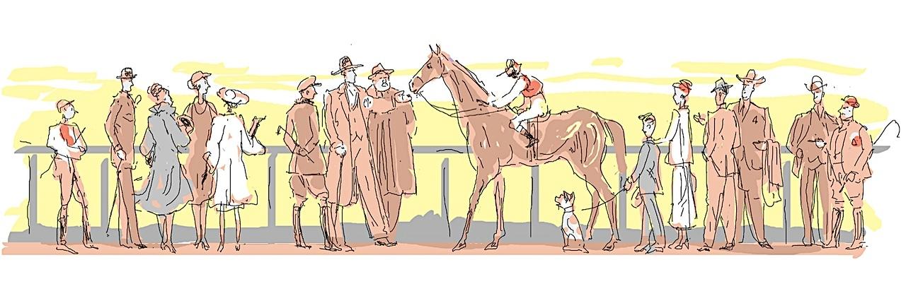 Horse+Farm+copy+2