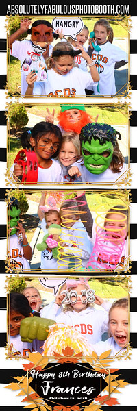 Absolutely Fabulous Photo Booth - (203) 912-5230 -181012_140749.jpg