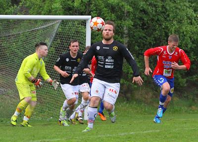 20140523 Søndre-Nes 1-1