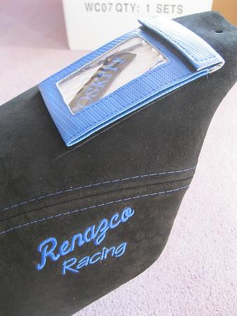 2012_08_15 Renazco