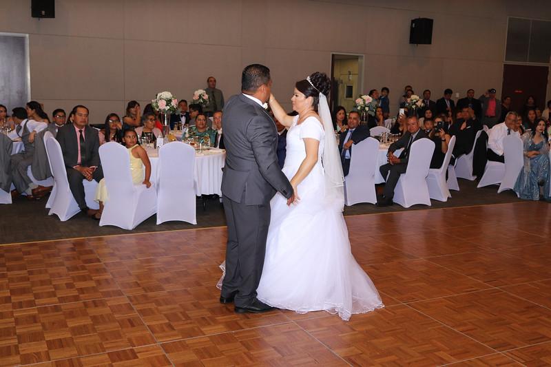 A&F_wedding-537.jpg