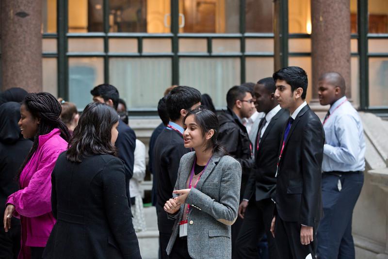 APP London Launch (51).jpg