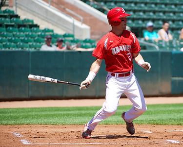 4A HS Baseball All-Star Game