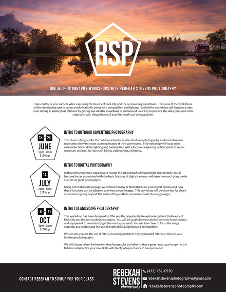 RSP-workshop-details.jpg