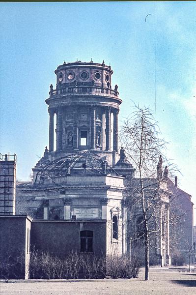 T16-Berlin1-078.jpg
