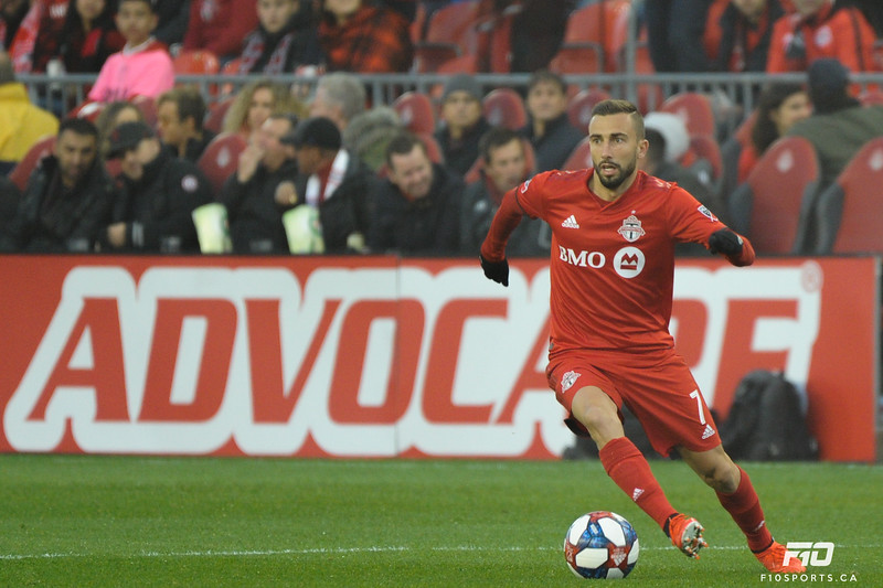 10.19.2019 - 180957-0500 - 4160 -    Toronto FC vs DC United.jpg