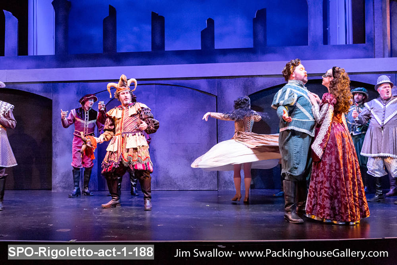 SPO-Rigoletto-act-1-188.jpg