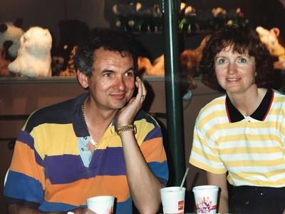 1990 (APRIL) - 1991 (JAN)
