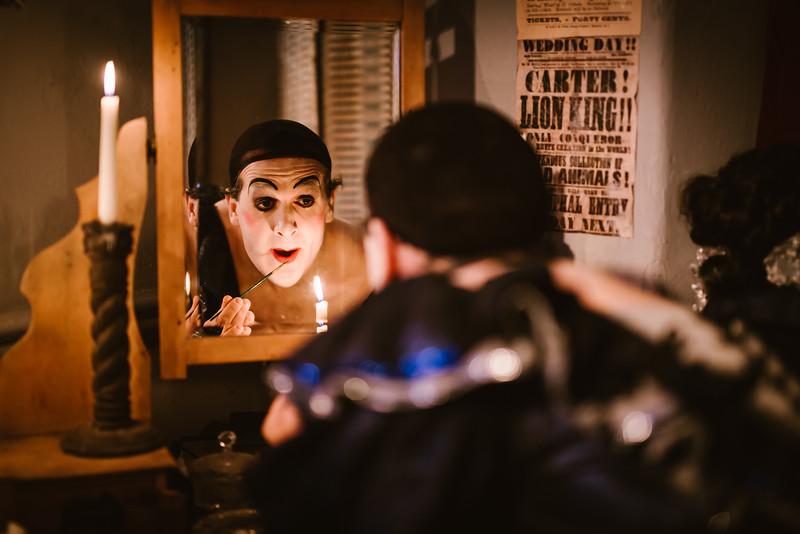 56-miracle-theatre-cinderella.jpg