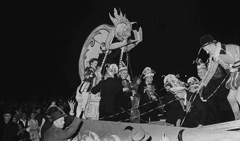 0158-10-intocht-prins-carnaval.jpg
