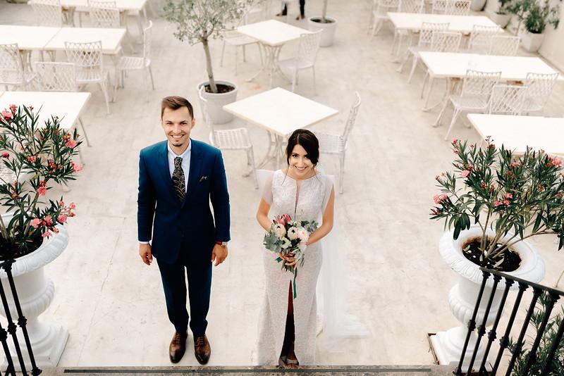 Nunta La Conac Domenii-623.jpg
