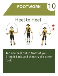 Heel to Heel.png