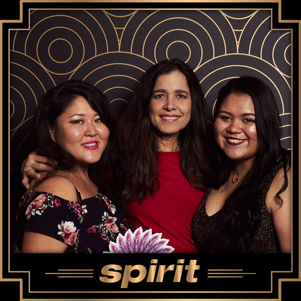 Spirit - VRTL PIX  Dec 12 2019 386.jpg