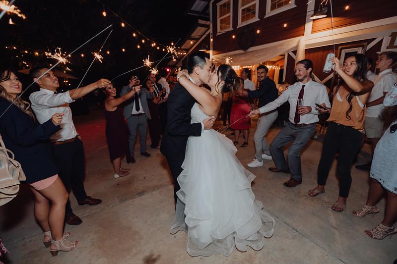 2018-09-22_ROEDER_AlexErin_Wedding_CARD2_0337.jpg