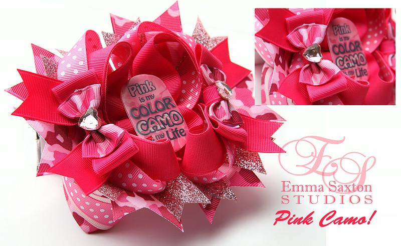 PinkCamo.jpg