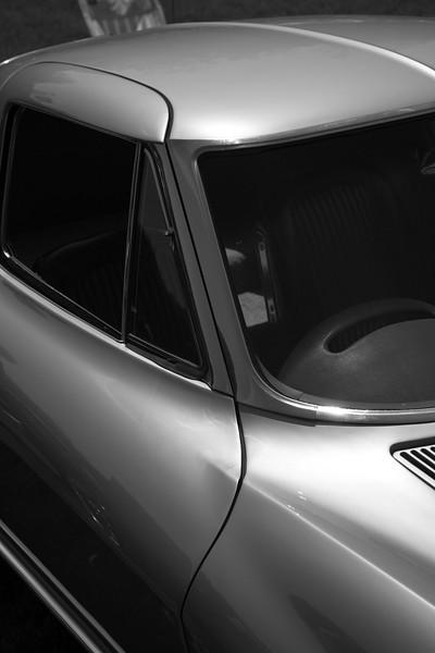 2012-06-03-Car-Show-73.jpg