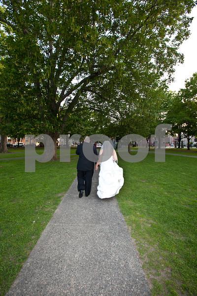 Mizioch Wedding-355.jpg