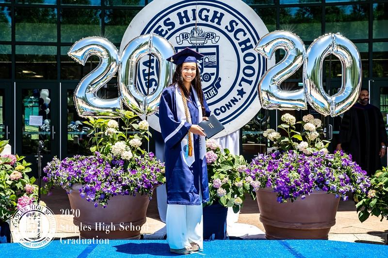 2020 SHS Graduation-0707.jpg
