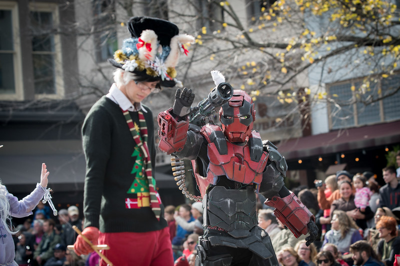 2017 Asheville Holiday Parade-145.jpg