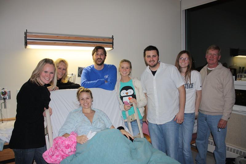 jessica's surgery 2 217.JPG