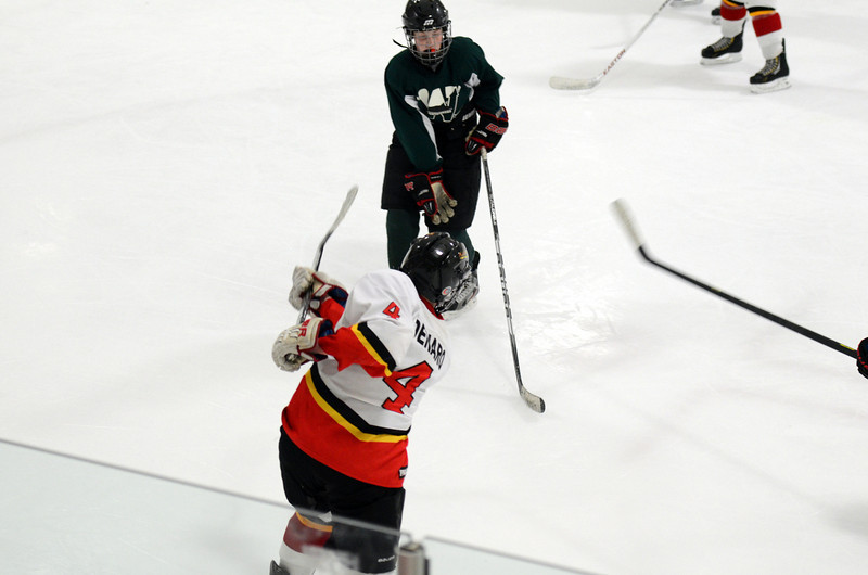 130223 Flames Hockey-186.JPG