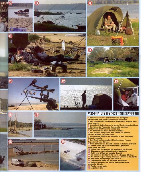 WCC06-Carpe-Magazine-NovDec06-4.jpg
