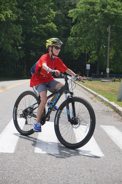 PMC Kids Ride Bedford 2018 - For PMC 103_.jpg