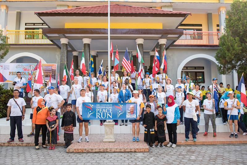 20170121_Peace Run Lombok_136.jpg