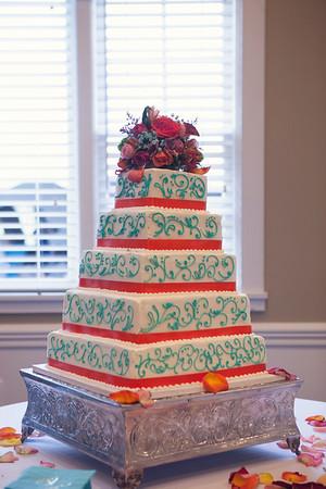 06-Reception | Myers Wedding