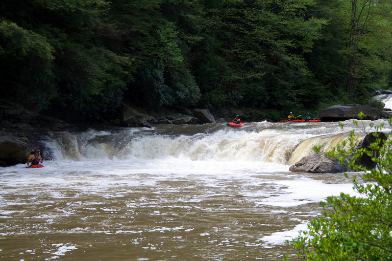 0705_Swallow Falls State Park_062.jpg