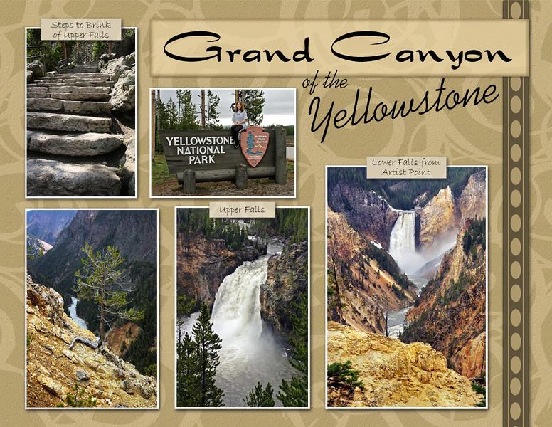 16-Grand-Canyon-1.jpg