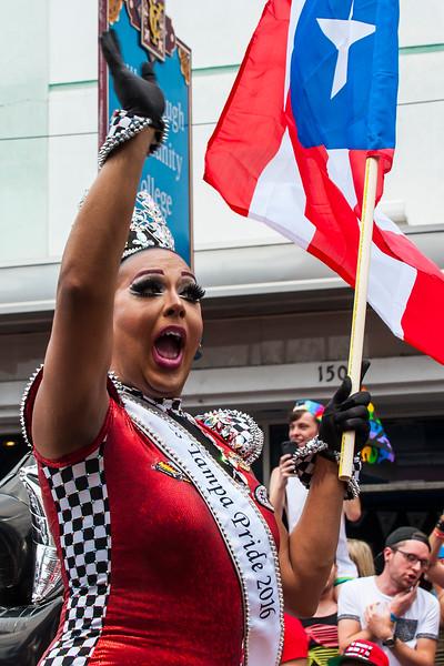 20160326_Tampa Pride Parade_0017.jpg